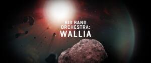 VSL (Vienna Symphonic Library) Big Bang Orchestra : Wallia