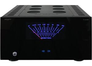 Advance Acoustic Paris AX-1200