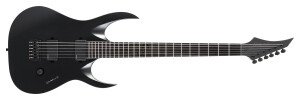 Solar Guitars A1.6ATG BARITONE