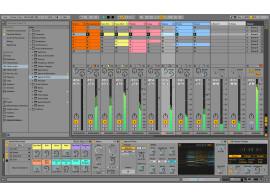 Ableton Live 11 est disponible