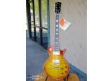 Gibson Les Paul Historic Standard 59