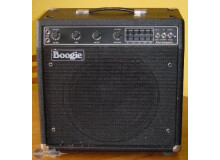 Mesa Boogie Satellite Simul-Class