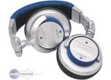 Stanton Magnetics DJ Pro 3000