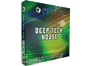 Inspiration Sounds Deep Tech House