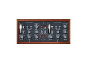 Universal Audio Neve 2254/E