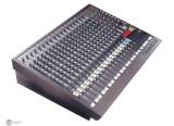 Soundcraft K1