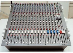 Crest Audio XR-24