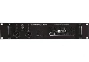 Crest Audio Pro 7200