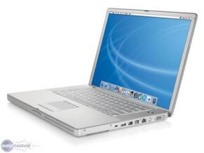 Apple iBook G4 1,33 Ghz