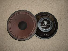 Electro-Harmonix 12TS