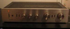 Pioneer SA-410