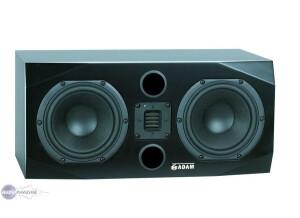 ADAM Audio P-33A