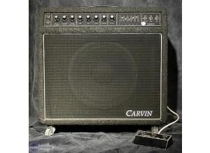 Carvin XV-112