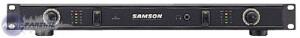 Samson Technologies Servo 120
