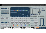Flash sale: Two Waves plugins for $49