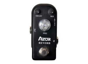 Azor AP312 Reverb