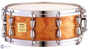 Yamaha wsd1455se Sonny Emory signature