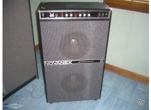 Novanex U80