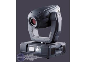 Robe Lighting ColorSpot 575E AT