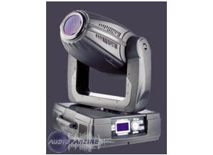 Robe Lighting ColorSpot 1200 AT