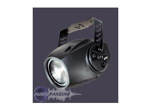Robe Lighting ColorMix 240 AT