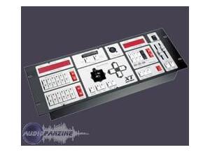 Robe Lighting DMX Control 192