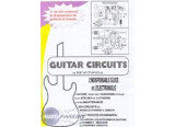 Kamel Chenaouy Guitar Circuits