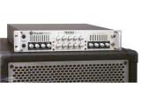 Mesa Boogie M-Pulse 600