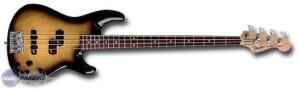 Fender Precision Bass Lyte Standard