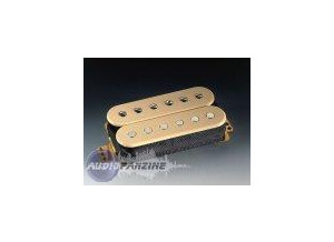Schaller Golden 50 (Bridge) 220B