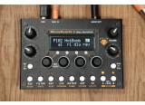 Cherche Audiothingies MicroMonsta 2