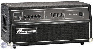 Ampeg SVT-350H