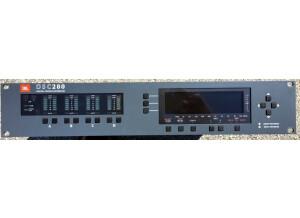 JBL DSC280