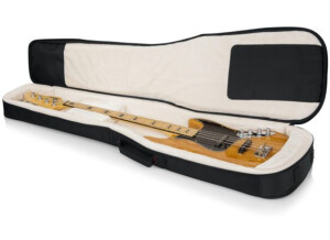 Gator Cases G-PG Bass