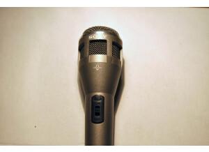 Sony F-540