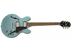 Epiphone Inspired by Gibson ES-339