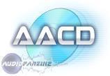 Jlved AACD [freeware]