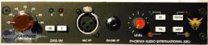 Phoenix Audio DRS-1