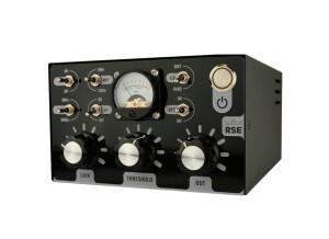 RSE Model101