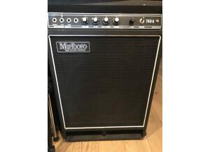 Marlboro Sound Works 760A