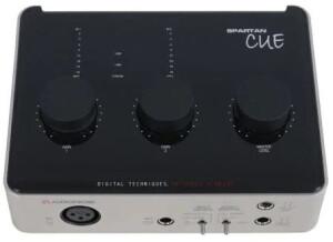 Audioprobe Spartan CUE 110
