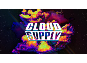 Native Instruments Cloud Supply
