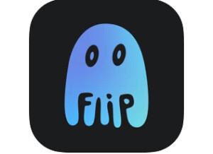 Flip Sampler Flip