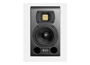 HEDD Audio Type 05 MK2