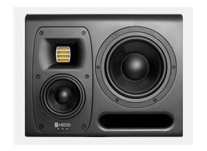 HEDD Audio Type 20 MK2