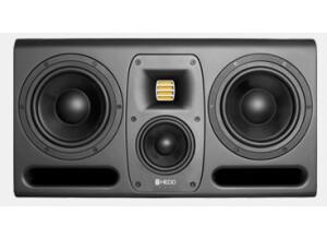 HEDD Audio Type 30 MK2