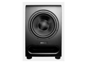 HEDD Audio Bass 12