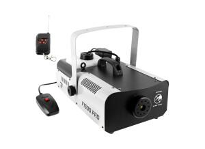 BoomToneDJ F1500 Pro