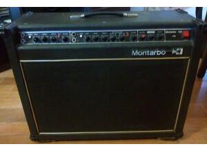 Montarbo 179