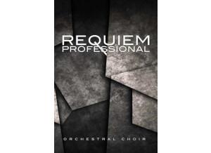 8dio Requiem Professional